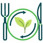 logo duurzame voeding (1)
