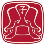 logo-rood-5